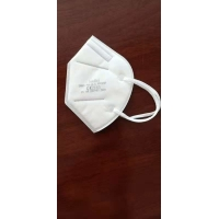 Quality 5 Ply FFP3 Surgical Face Medical Mask Disposable Non Woven wholesale