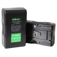 Quality 230Wh V mount pro video digital camera battery wholesale