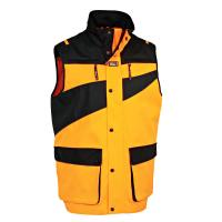 Buy cheap Men's Outdoor Casual Vest from wholesalers