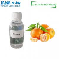 Quality Taima More than 500 kinds of flavours high concentrated orange flavor/orange flavour/ liquid flavor with USP Grade wholesale