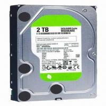 Cheap 80GB/120GB/160GB/250GB/320GB/500GB/640GB/1TB Computer/Desktop Hard Drive with SATA Interface for sale