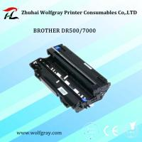 Quality Compatible for Brother DR520 toner cartridge wholesale