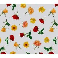 Quality PEVA Tablecloth wholesale