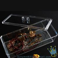 Quality compact cosmetic organizer wholesale