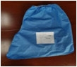 China Disposable Medical Shoes Cover-SMS-High quality for Medical Use with high quality on sale