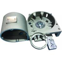 Buy cheap Housing-Beta, material spec A356, medical equipment part, aluminum sand casting, from wholesalers