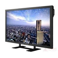 Quality 42 Inch Industrial Large Touch Screen Computer Monitor High Definition wholesale