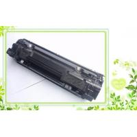 China Sell CE278A Toner Cartridge  ,Imported OPC Drum, Powder on sale