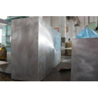 Quality Excellent Strength Magnesium Based Alloy ASTM B93 With Corrosion Protection wholesale