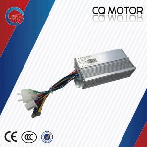China High horse power/BLDC Electric car conversion kits / EV  parts / Accessori on sale