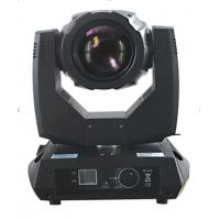 Quality 8500k 14 Colors and White 540 Pan LED Moving Head Lights with 2000 Hours Woking Life wholesale