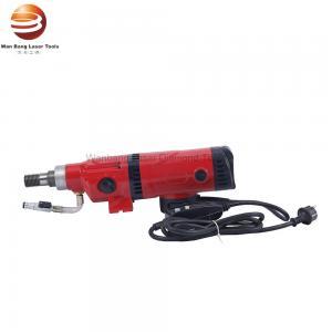 China Portable Core Drilling Machine 2200W For Granite on sale