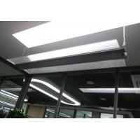 Quality Diffuser sheet for Back-lit LED Luminaire wholesale