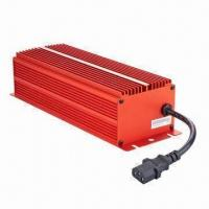 China 600W HPS Digital Ballast on sale