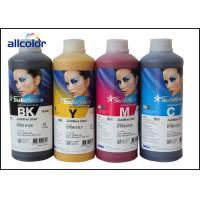 Quality Vivid Color Pigment Based Ink Epson Sure Color P600 P800 P808 P400 Printer Use wholesale