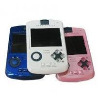 Quality 2GB MP4 Player wholesale