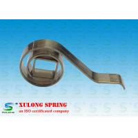 Quality Industrial Tools Spiral Torsion Springs SUS 304 Material Original Surface Treatment wholesale