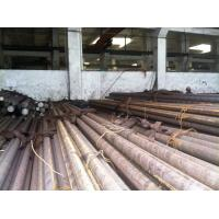 Quality ASTM A1045 mild steel round bar with carbide solid round bar,round bar steel en8 en9 price per kg wholesale