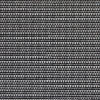 Quality Marine Blue PVC Coated Polyester Yarn 1*1 2*1 High Tensile Tear Resistant wholesale