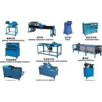 Cheap Bamboo Toothpick Machine for sale