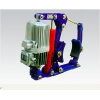 Quality Explosion Protected Electro Hydraulic Thruster Brake For Construction wholesale