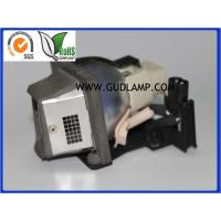 Quality Infocus projector lamp SP-LAMP-043 for IN1100, IN1102, IN1110, IN1112, M20, and M22. wholesale