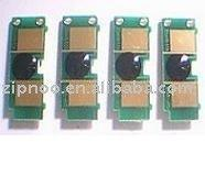 Quality Compatible Toner Chip Used On HP 3500/3700 Series wholesale