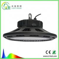 Quality Waterproof 150W High Bay LED Warehouse Light with Cree LED Chip , Aluminum Alloy Material wholesale
