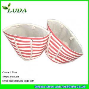 China fashion beach bags paper straw cheap handbags on sale