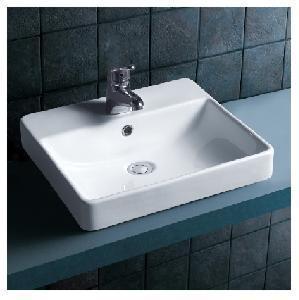 Quality Ceramic Wash Basin (MY-3069) wholesale