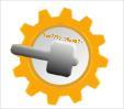 China Sunrise Foundry CO.,LTD logo