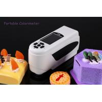 Quality NH310 color tooth colorimeter wholesale