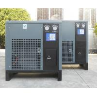 China China canton factory air cooled type freezing air dryer freeze drying equipment on sale