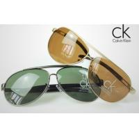 Quality 2014 new sunglasses natural box 100%uv protection C-K luxury branded top grade sunglasses wholesale