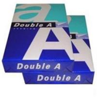 Quality A4 white paper wholesale