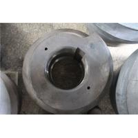 Buy cheap Even Hardness Unbreakable D80mm Steel Ball Roller , Fit For Rolling Device To Make Steel Balls for Ball Mill of Mines product