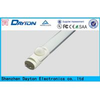 Quality High Power 10W Motion Sensor LED Tube 600mm With 2835 Chips wholesale
