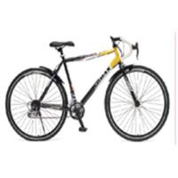 China Road bicycle on sale
