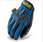 Quality Seal Gloves,Full Finger Tactical Gloves,Color:Blue Black Brown Red, Size:M,L,XL wholesale