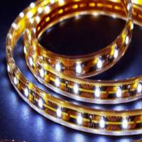 Quality 300SMD 5050/5060 LED Strip/Tape wholesale