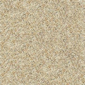 China 300x300 300x600 200x600 equal size 15mm 18mm 20mm thick courtyard stone, gold hemp floor tile, imitation granite quartz on sale