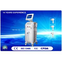 China Safety Body Contouring RF Skin Tightening Machine Equipment Cellulite Reduction on sale