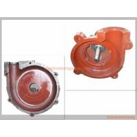 Quality Industrial Centrifugal Slurry Pumping Systems For Coal Mining Easy Intallation wholesale