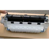 Quality OEM HP LJ4250 Fuser Assembly (RM1-1083-000) wholesale