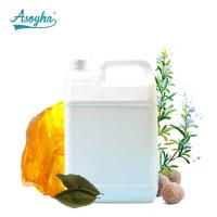 Quality Purify Air Aromatherapy Essential Oils For Commercial Scent Machine wholesale