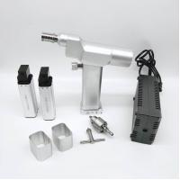 Quality 135 Degree Autoclavable Orthopedic Surgery Equipment Surgical Cannulated Drill wholesale