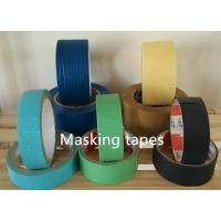 Cheap masking tape for sale