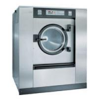 Quality Laundry Dry Cleaning Machine for Sale wholesale