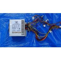 Quality Noritsu 3011 computer power supply digital minilab tested and working wholesale