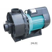 Quality Jacuzzi Bathtub Electric Centrifugal Pump High Head Massage Small Noise wholesale